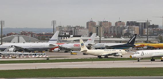 Royal Air Maroc renforce l'axe Casablanca-Lisbonne pour mieux desservir l'Afrique