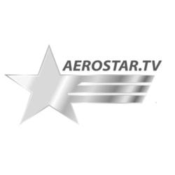 Une chaîne de télé française dédiée à l'aéronautique diffusera à partir du 12 avril