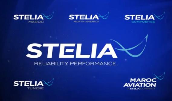 Suppliers'Day Stelia: La politique achat et relation fournisseur de Stelia présentée à Casablanca