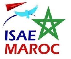 ISAE Maroc: L'association des élèves et anciens élèves marocains de l'ISAE
