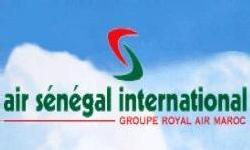 Air Sénégal International: La RAM n'est plus majoritaire