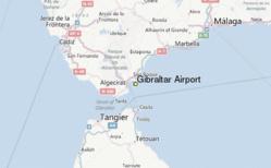 Royal Air Maroc relie deux fois par semaine Tanger et Gibraltar