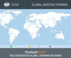 """L'AIAC devient """"Full Member"""" du programme TRAINAIR PLUS de l'OACI"""