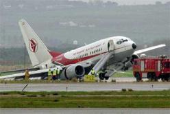 Sécurité aérienne: 160 cadres algériens ont bénéficié d'une formation de 24 mois en Espagne
