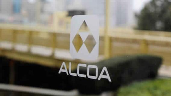L'investissement de l'américain Alcoa au Maroc se concrétise
