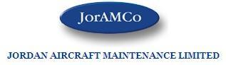 Un accord SPOT entre Joramco et Messier-Bugatti