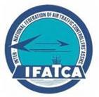 Alger accueille la 18ème conférence Afrique et Moyen-orient de l'IFATCA