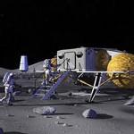Exploration spatiale: portée éducative