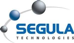 Segula Technologies recrute