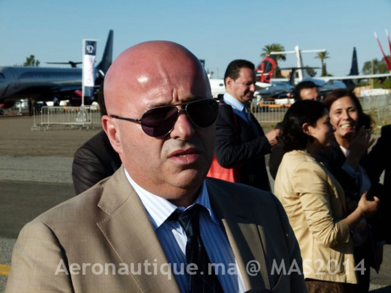 Affaire LH Aviation: Mohsine Bennani se défend contre les allégations de LH Aviation France