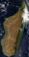 Accord de services aériens entre le Maroc et Madagascar