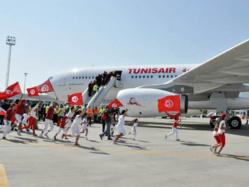 Tunisair prend livraison de son premier avion de type A330