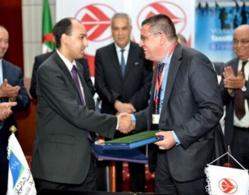 Air Algérie et Tassili Airlines créent un billet unique valable dans les deux compagnies