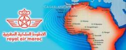 Royal Air Maroc: Sixième fréquence sur la ligne Casablanca-Nouakchott à partir du 11 juillet