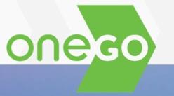 L'américain OneGo crée le forfait illimité pour prendre l'avion