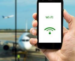 L'Office National Des Aéroports offre le Wifi gratuit dans les aéroports Marocains