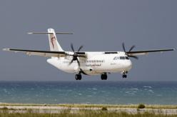 Un mémorandum d'entente pour renforcer le trafic aérien entre l'Algérie et la Tunisie