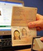 L'aéroport du caire s'équipe en contrôle biométrique