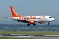 Easyjet arrête de desservir l'aéroport International Mohammed V