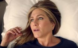 Jennifer Aniston prête son image à la compagnie aérienne Emirates (Vidéo)