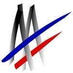 Auvergne Aéronautique lance sa première usine au Maroc