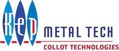 Kep Metal tech, investir pour amplifier le transfert de technologies