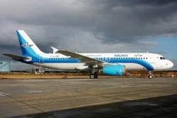 Un avion civil s'écrase au Sinaï en Egypte avec 224 personnes à bord