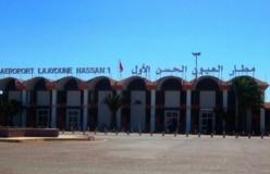 Vers un hub aérien dans les provinces marocaines du sud