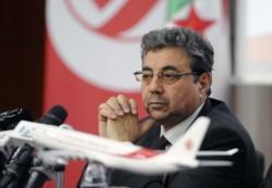 Air Algérie veut sa low cost Air Algérie Services avant fin 2016
