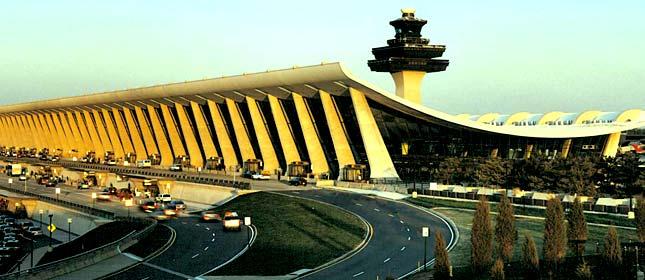 Royal Air Maroc desservira Washington sans escale depuis Casablanca