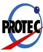 Protec industrie au Maroc