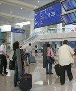 RAM renforce la dimension internationale de l'aéroport Mohammed V