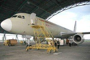 Une centaine de Tupolev pour l'Iran