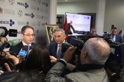 L'américain Hexcel s'implante au Maroc avec un investissement de 20 millions de dollars