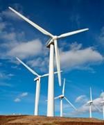 Des éoliennes pour alimenter les aéroports marocains