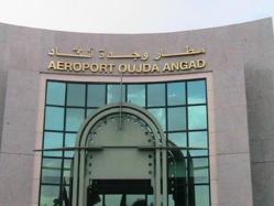 Royal Air Maroc: La liaison Casablanca-Oujda passe à deux fréquences quotidienes