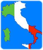 Les italiens s'intéressent au Maroc