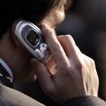 L'UE autorise le cellulaire à bord des avions
