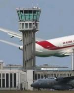 Marrakech accueille les réunions internationales sur la navigation aérienne