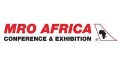 Casablnaca accueille le MRO Africa du 14 au 16 Mars 2016
