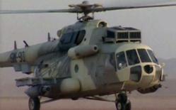 Algérie: 12 militaires trouvent la mort suite à un nouveau crash d'un avion militaire