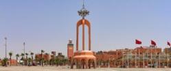 Royal Air Maroc lance le vol inaugural de la liaison Laâyoune-Las Palmas