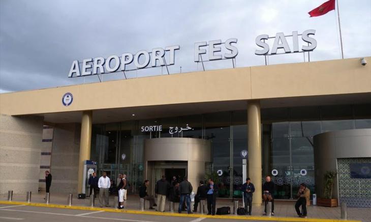 Air Arabia lance deux vols hebdomadaires entre Toulouse et Fès