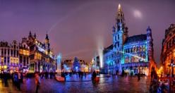 Royal Air Maroc: Reprise des vols vers Bruxelles à partir du 6 Avril