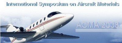 Agadir accueille le Symposium International sur les Matériaux Aéronautiques