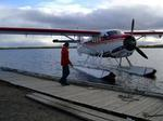 Pilotes du Nunavik