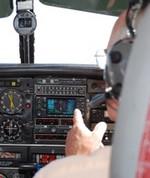 Le 14ème rallye aéro-Atlantique atterrira au Maroc