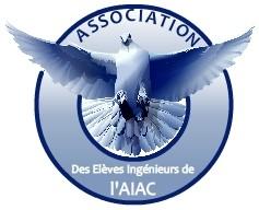 l'Association des Elèves Ingénieurs de l'Académie Internationale Mohammed VI de l'Aviation Civile