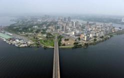 Royal Air Maroc offre deux vols de jour supplémentaire entre Casablanca et Abidjan
