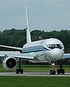 L'Iran souhaite devenir un fabriquant d'avions Tupolev